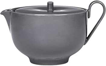Blomus 64013 dzbanek do herbaty, 64013
