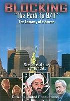 Osama Bin Laden: Blocking the Path to 9-11 [DVD]
