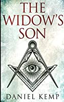 The Widow's Son (Lies And Consequences Book 3)