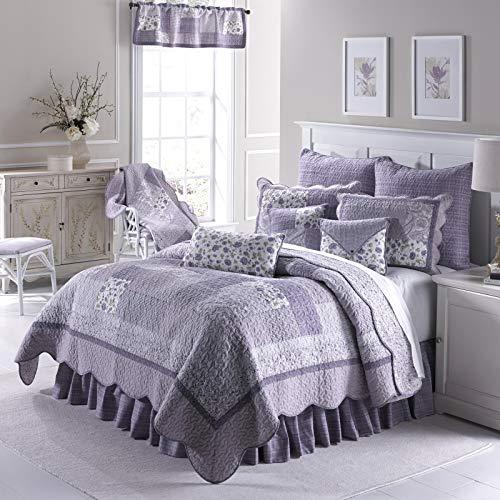 Buy Donna Sharp Lavender Rose