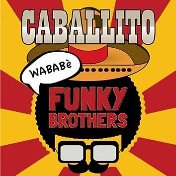 Caballito (Wababè)