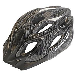 Adult Cycling helmet C ORIGINALS S380 Bike Helmet Cycle Helmet [tag]