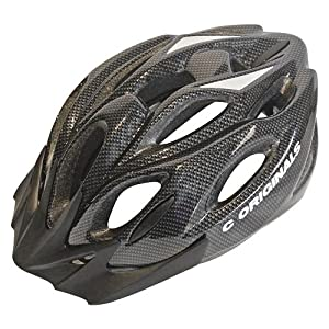 Adult Cycling helmet C ORIGINALS S380 Bike Helmet Cycle Helmet