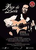 Paco De Lucia. Best of guitar. Ediz. inglese e spagnola (Musica-Monografie)