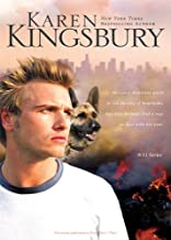 Remember Tuesday Morning (9/11 series Book 3)