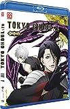Tokyo Ghoul:re - Staffel 3 - Vol.6 - [Blu-ray] [Alemania]