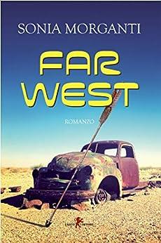 Far West di [Sonia Morganti]