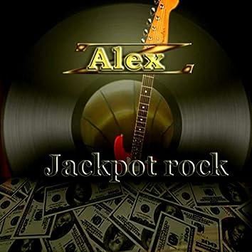 Jackpot Rock