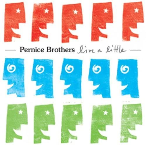 PCH One by Pernice Brothers on Amazon Music - Amazon com