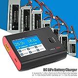 Immagine 2 dilwe caricabatterie modello alta potenza