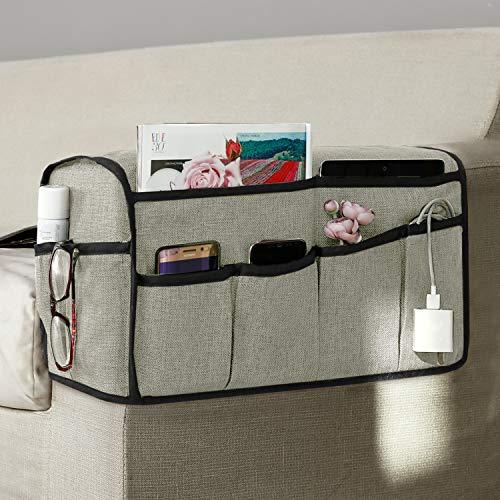 Bolsa Sofa Mandos  marca Joywell