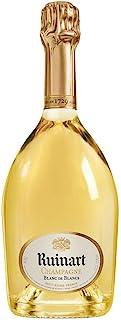 RuinartBlanc de Blancs Champagne, 750ml