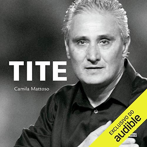 Tite cover art