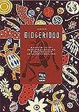 Didgeridoo: Ein Kurs mit CD für Anfänger
