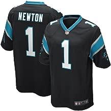 Nike NFL Carolina Panthers Game Jersey