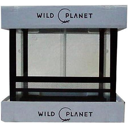 ニッソー WILD PLANETケージ WP440