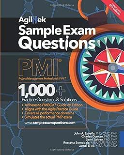 pmi acp question bank