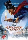 selection-livre-noel-enfant-le-drole-de-noel-de-scrooge
