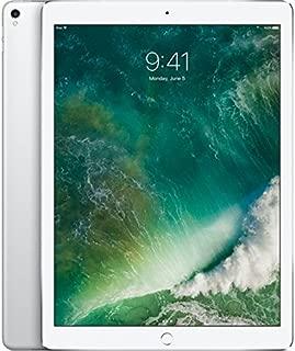 Apple iPad Pro MQEE2HN/A Tablet (32.78cm, 64GB)