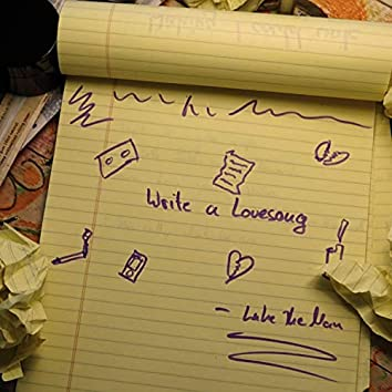 Write a Lovesong