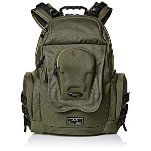 Oakley Mens Men's Icon Backpack