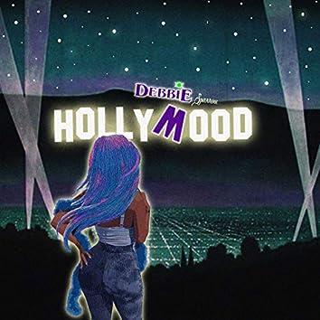 Hollymood