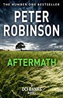 Aftermath (The Inspector Banks series)