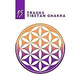 7 Chakras Spa