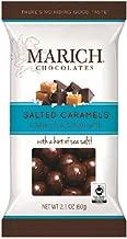 Best sanders sea salt caramels calories Reviews