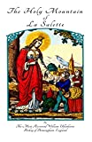 The Holy Mountain of La Salette (English Edition)