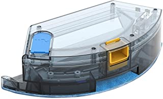 Wasser Tank für Tesvor Staubsauger Roboter X500 X500Pro M1 S6 S4 (ist kein Staubbox sondern EIN Wassertank)für wischfunktion