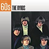 Songtexte von The Byrds - The 60s