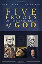 Best 5 proofs of god Reviews