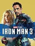 Iron Man 3 [Prime Video]