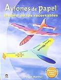 (pack) papiroflexia 2012 (+2 libros) (+DVD)