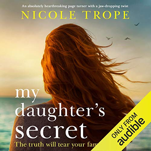 My Daughter's Secret Titelbild