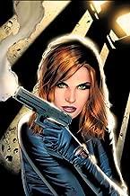 Best black widow marvel comics Reviews