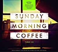 Sunday Morning Coffee by VARIOUS ARTISTS