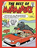 The Best of Marmaduke 1