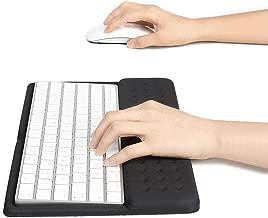 Best lenovo keyboard wrist rest Reviews