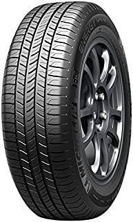 Michelin Energy Saver A/S All-Season Radial Tire - 225/50R17 94V