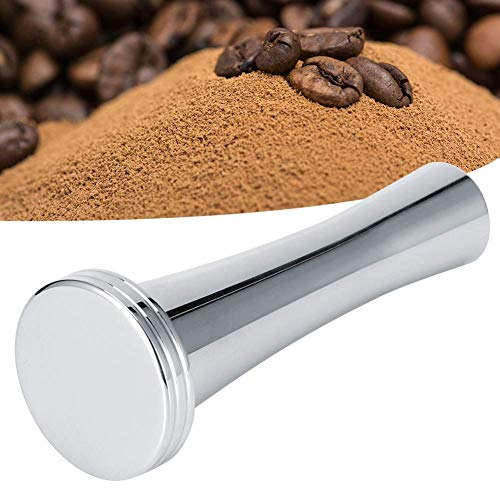30mm Coffee Tamper Capsule Coffee Powder Hammer Tamper Herramienta de prensa de...