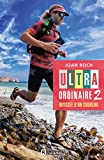 Ultra-ordinaire 2