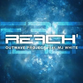 Reach'
