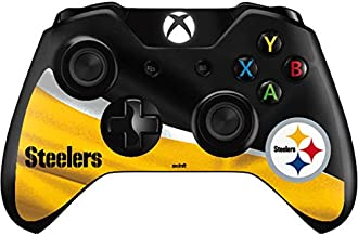 Best steelers controller xbox one Reviews