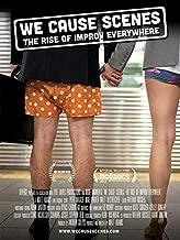 Best we cause scenes Reviews