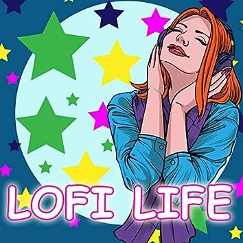 Lofi Life
