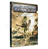 imperial armour 13 - Imperial Armour: War Machines of the Lost and the Damned Hardcover Sourcebook, Volume Thirteen (13): With Original Slipcase
