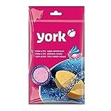 York HydroActive Pad - Almohadilla para