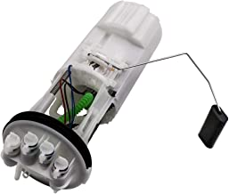 discovery 2 td5 fuel pump